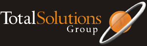 Total Solution Group 61