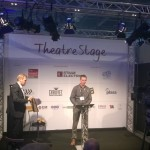 Technical Theatre Awards 2014