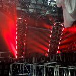 Take That Tour 2015
