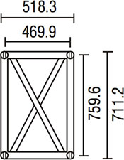 serious-heavy-duty-tfl-serious-truss-pic2