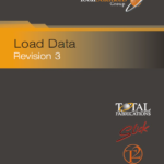 Truss Loading Booklet Version 3 Front cover